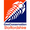 GeoConservation Staffordshire